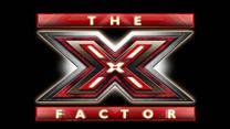 X Factor Stories